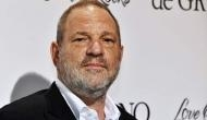 Harvey Weinstein hits back at 'too powerful' Peter Jackson again