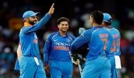 Here is why there is no Muslim cricketer in Team India, reveals this Indian cricketer