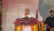 Gujarat polls: Why Narendra Modi's visits aren't really helping BJP