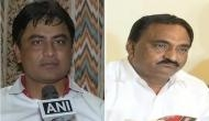 Narendra Patel alleges of being bribed by BJP, Varun Patel rejects claim