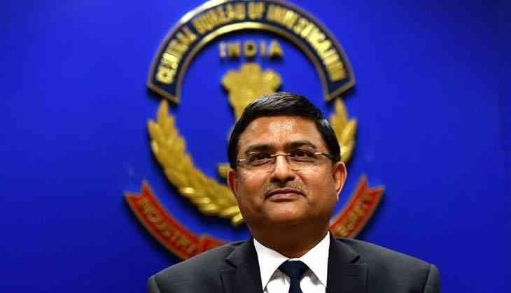 CBI crisis: Delhi High Court extends interim relief to special director Rakesh Asthana till November 28