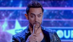 After Dangal, Aamir Khan's Secret Superstar is blockbuster in China, collects 200 crores in 4 days