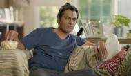You will be surprised to know Nawazuddin Siddiqui's fees for his next film