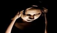 Botox may treat migraines in children, teens