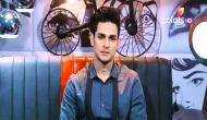 Bigg Boss 11: Here's how the housemates reacted when Splitsvilla 10 fame Priyank Sharma re-entered the house
