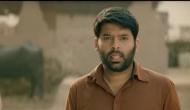 कपिल शर्मा की फिल्म 'फिरंगी' के ट्रेलर ने रिलीज होते ही मचाई धूम
