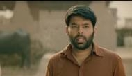 दीपिका, प्रियंका की तरह कपिल शर्मा भी होने जा रहे हैं 'फिरंगी'