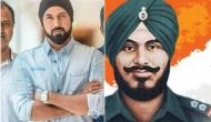 Remember the brave son of soil and protector of motherland – Subedar Joginder Singh