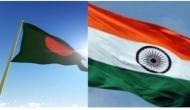 Dialogue on India-Bangladesh cross border relations starts in Agartala