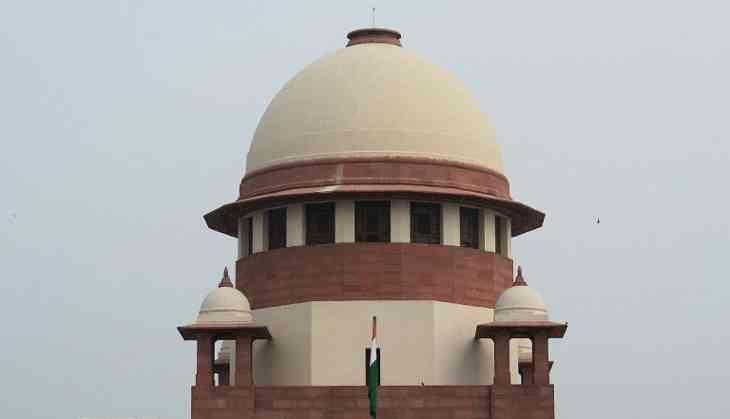 Supreme Court shouldn't stop at rethink on National Anthem order, it should scrap it