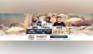 Wiz Khalifa, Jason Derulo, Martin Garrix to headline Music Festival Time Out 72's debut edition in Goa