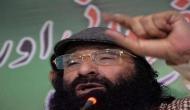 Terror funding case: NIA arrests Hizbul Mujahideen chief Salahuddin's son