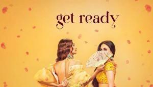तैमूर की मॉम करीना कपूर की कमबैक फिल्म की नई रिलीज डेट आई सामने