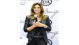 Cindy Crawford, Gisele Bündchen: Giving their Kids More than Supermodel Looks