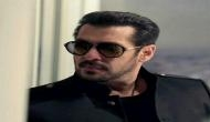 Hit and run case: SC likely to hear Maha Govt's plea challenging Salman Khan's acquittal