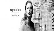 Taylor Swift's new 'Reputation' song, a sequel to 'Love Story'?