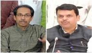 'Generous foe is better than a selfish friend', says Devendra Fadnavis