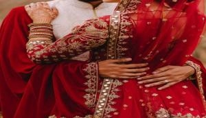 Five fintech platforms which will make all your honeymoon dreams come true