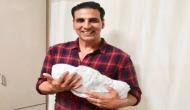 अक्षय कुमार ने किया खुलासा, 'असिन को मिला बर्थडे का सबसे प्यारा तोहफा'