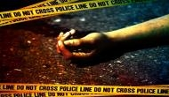Delhi University: Kidnapped student found dead in a drain, accused held; family blames cops for lapse in investigation