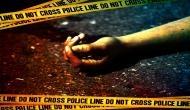 Delhi: African national found dead at Mahatma Gandhi Road