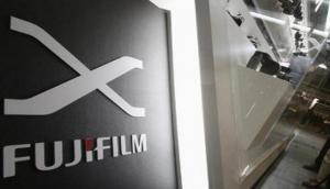 Fujifilm unveils Instax Share SP-3 instant film printers
