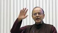 नोटबंदी और GST पर राहुल बोले, डॉ. जेटली आपकी दवा में दम नहीं
