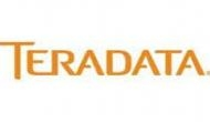 Teradata Global Services announced launch of Agile Analytics Factory