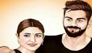 Virushka ki Shadi: Here is a 'sneak peak' into Virat-Anushka's wedding via viral pictures and video
