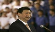 Communist Party of China unveils Politburo Standing Committee