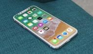 Apple fires an engineer as his daughter leaked iPhone X features before its launch