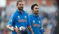 पुणे वनडे जीतकर टीम इंडिया ने की सिरीज में बराबरी