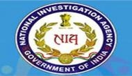 Punjab: NIA takes over six cases of killings
