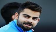 India vs New Zealand, 2nd ODI: Virat Kohli led men-in-blue will play to avoid rare series defeat at home