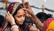 Chhath Puja 2020: भूलकर भी ना करें व्रत के दौरान ये गलती. इन बातों का रखें खास ख्याल