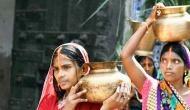 Chhath Puja 2020: इस दिन मनाई जाएगी छठ पूजा, ये है पूजन का शुभ मुहूर्त