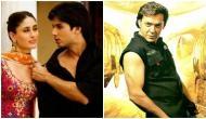 10 Years of Jab We Met: Kareena Kapoor's this decision spoiled Bobby Deol's career
