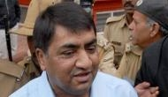 Stamp paper scam: Abdul Karim Telgi acquitted in Stamp paper scam case, year after his death