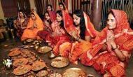 अगर पहली बार रख रही हैं छठ पूजा का व्रत, तो ऐसे कर लें तैयारी