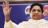 Kanpur encounter 'extremely sad, shameful and unfortunate': Mayawati