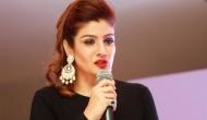 'Mast Mast' girl Raveena Tandon got a marriage proposal on social media; here reply will win you hearts