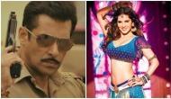 Arbaaz Khan confirms Dabangg 3, Sunny Leone to be a part of Salman Khan film