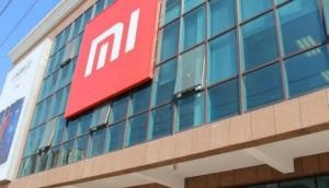 Xiaomi launching 'new series' in India on 2 November; could be Mi Note 3 & MIUI 9