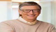 Bill Gates congratulates Indian govt and PM Narendra Modi for Ayushman Bharat scheme