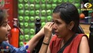 Bigg Boss 11: These contestants to get locked up in the 'kaal kothari' this time