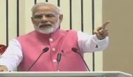 37th edition of 'Mann Ki Baat': PM Modi to address nation today