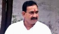 MP: If Digvijaya Singh questions EVMs, it means BJP is winning, says Narottam Mishra