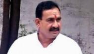 Paid News case: Delhi HC to hear Narottam Mishra's petition against EC