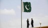 पाकिस्तानी सियासत में दिखेगा ये हिन्दू चेहरा