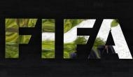 FIFA hikes prize money for 2018 World Cup